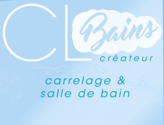 CL Bains
